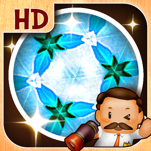 Kaleidoplay HD