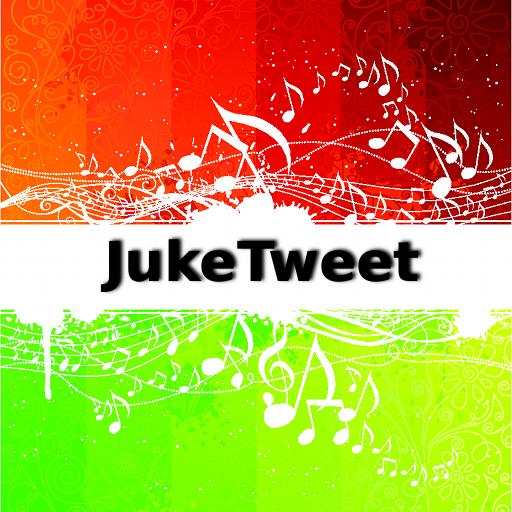 JukeTweet