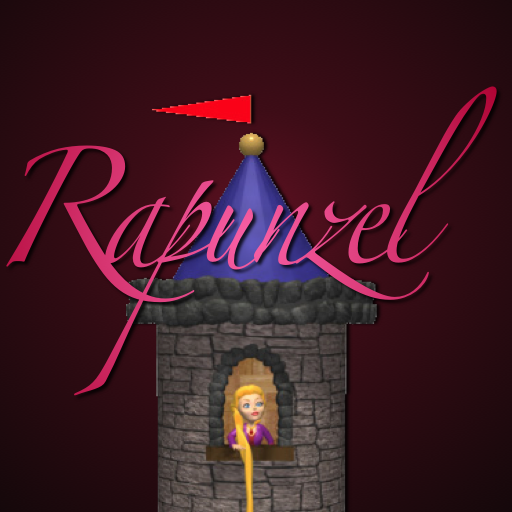 Unofficial Rapunzel Trivia - FREE icon