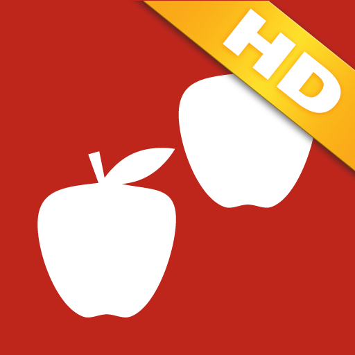 Nouns 2 HD icon