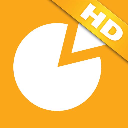 Life Skills Sampler HD