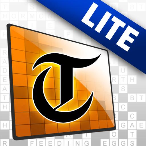 Telegraph Crosswords (LITE)