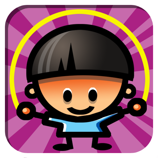The Minis: Jump Rope