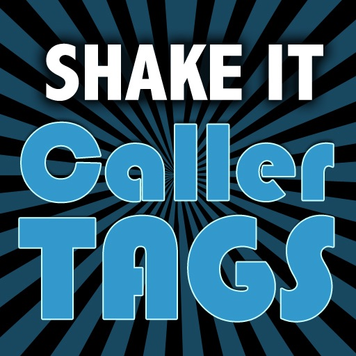 Caller ID Tags Wallpaper