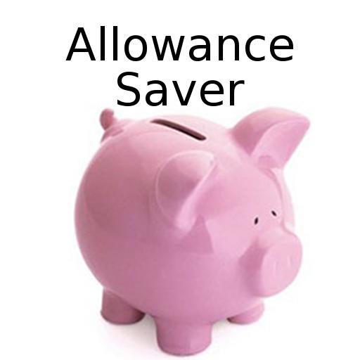 Allowance Saver