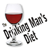 Cameron & Company has partnered with CulinartMedia to launch a mobile version of its bestselling cookbook, Drinking Man's Diet