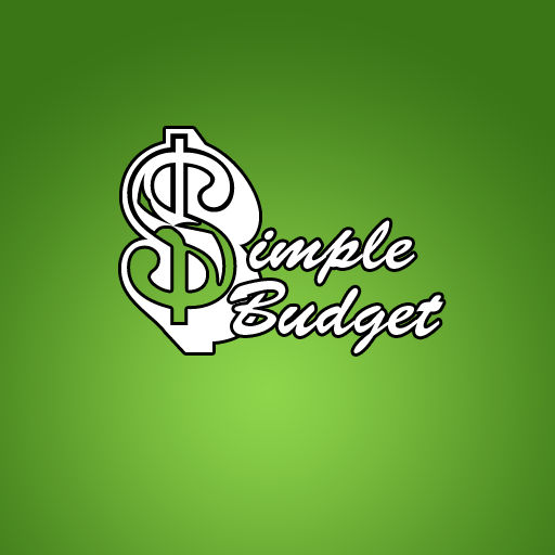 Simple Budget - Free