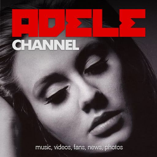Adele Channel