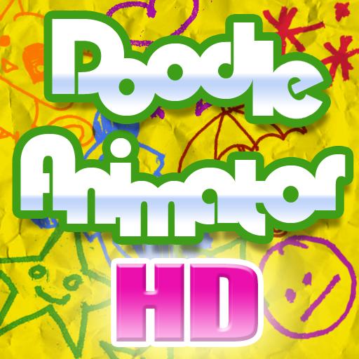 Doodle Animator HD