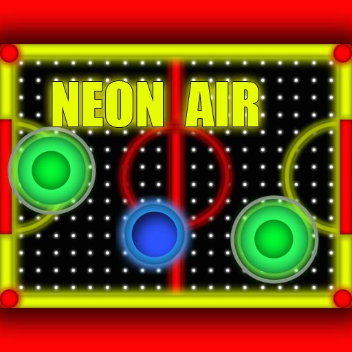 NEON AIR icon
