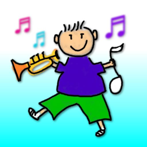 Muziek Pret
