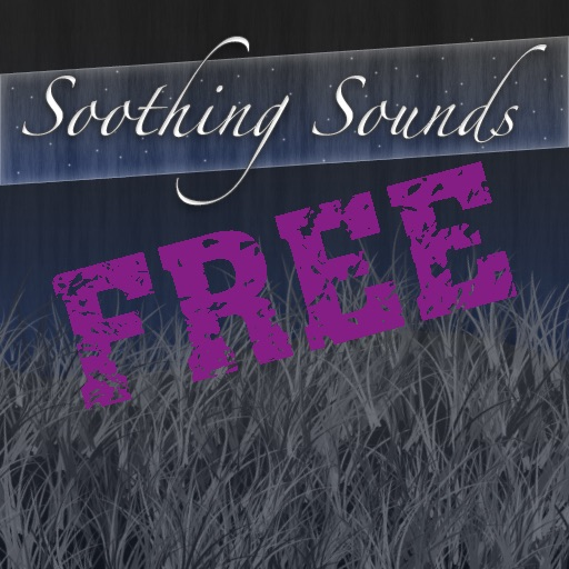 Free Soothing Sounds