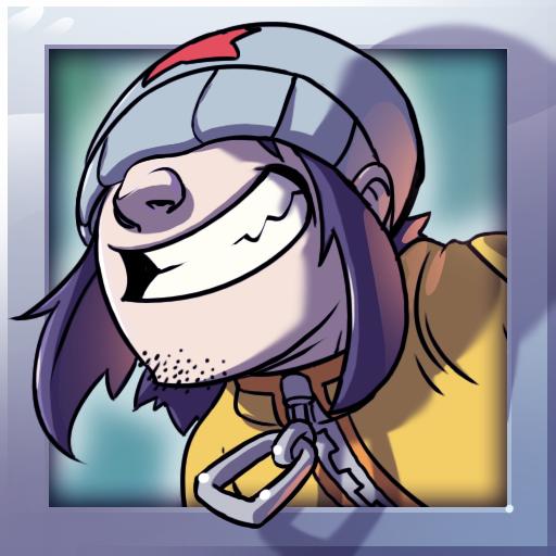 Pro Zombie Soccer Apocalypse Edition icon