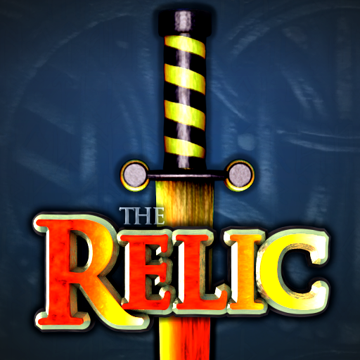The Relic Review