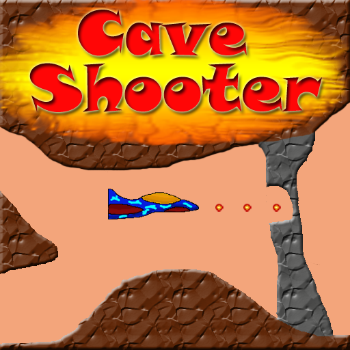 Cave Shooter