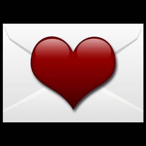 MMS Cards - Hearts