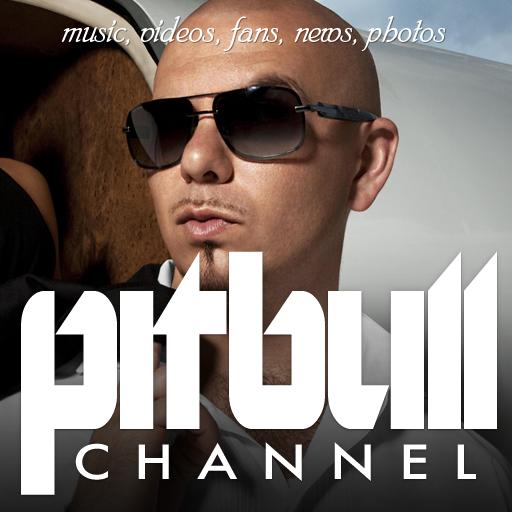 Pitbull Channel