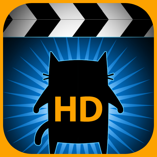 MovieCat! HD - Movie Trivia Game