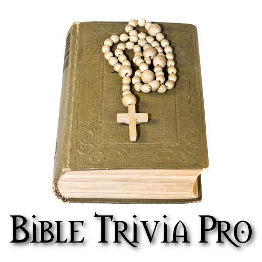 Bible Trivia Pro