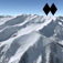 Download high resolution trail maps of your favorite ski and snowboard resorts