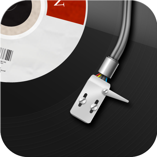 VinylLove™ Pocket Review