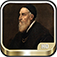 Browse through a virtual gallery of Titian's work with this reference app