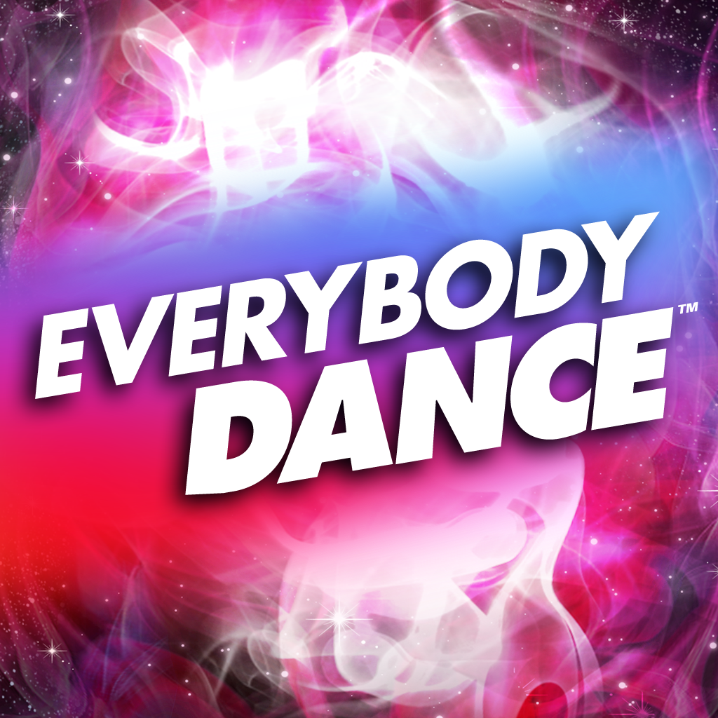 Everybody Dance™ Mobile