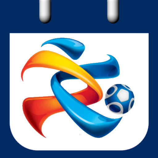 AFC Champions League icon