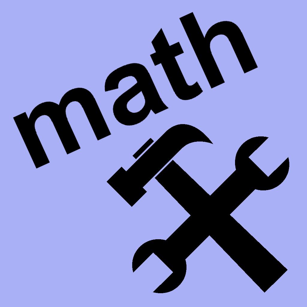 EasyEquation Quadratics