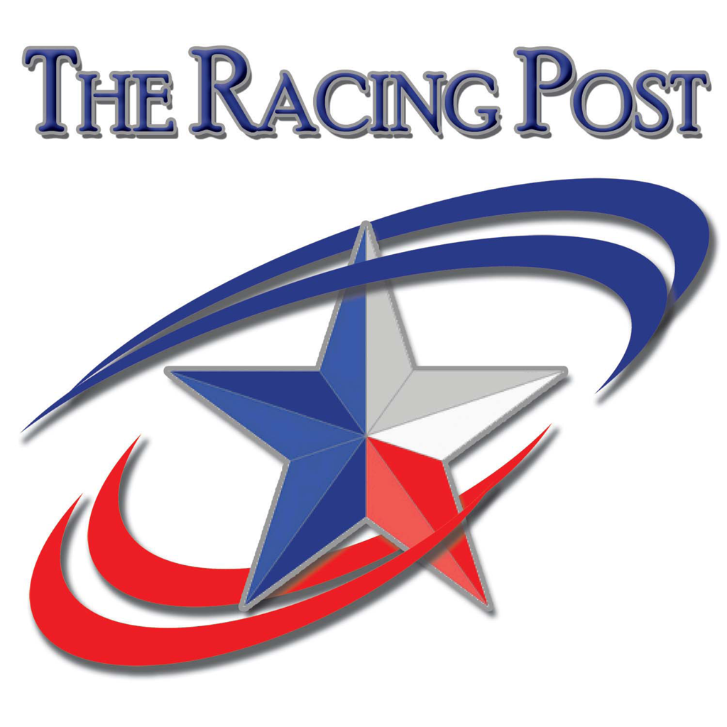The Racing Post - a magazine for cycling enthusiasts