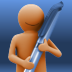 """*** Featured in the book """"Incredible iPad Apps for Dummies"""" by Wiley Publications ***"""