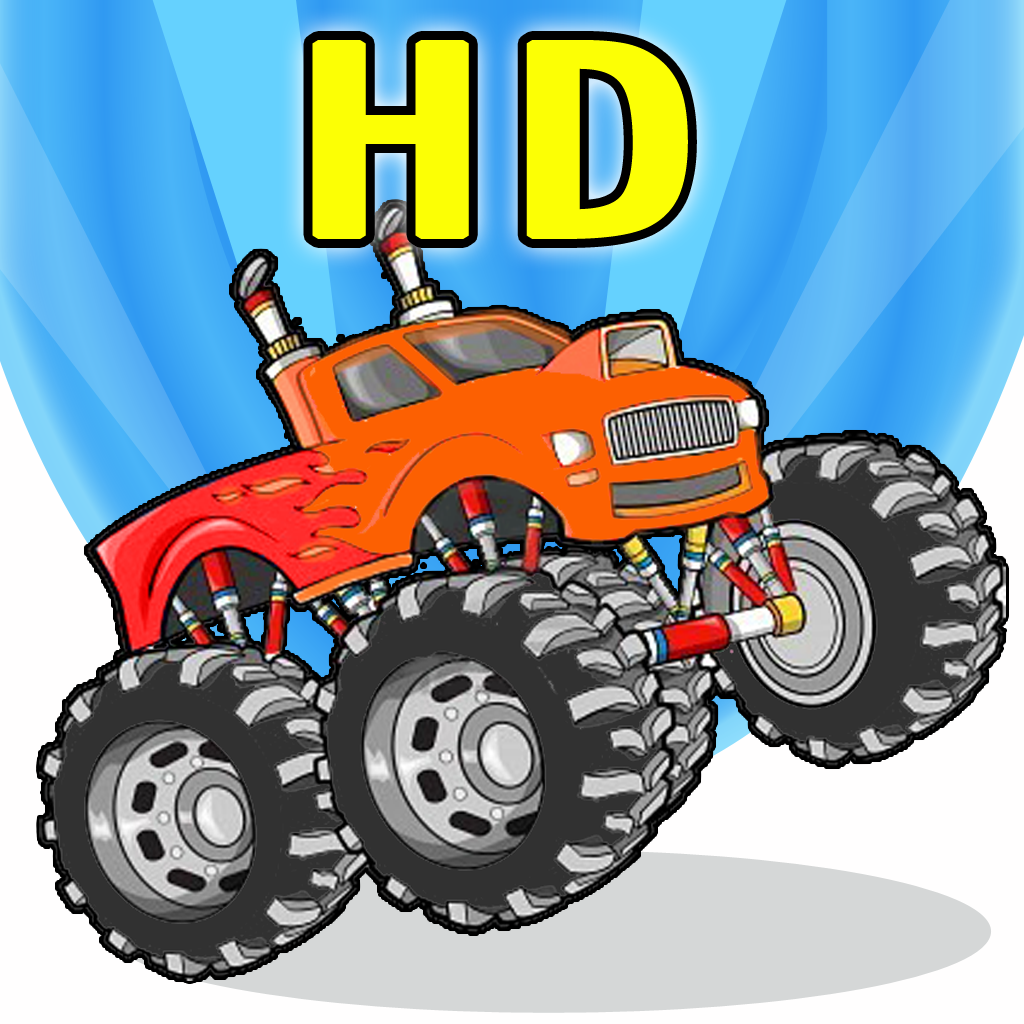 Demolition Junkyard HD