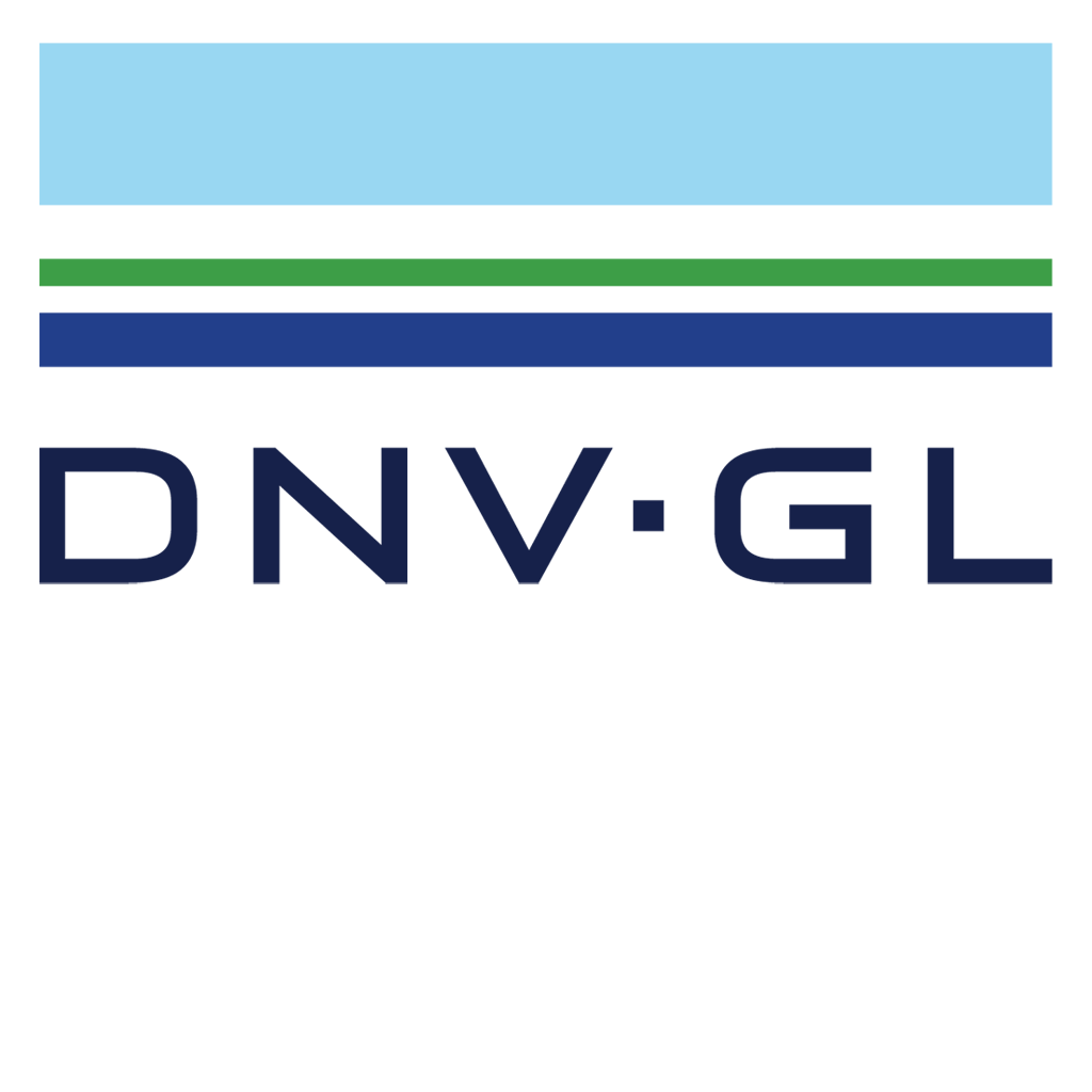 DNV GL Retail Energy Forum