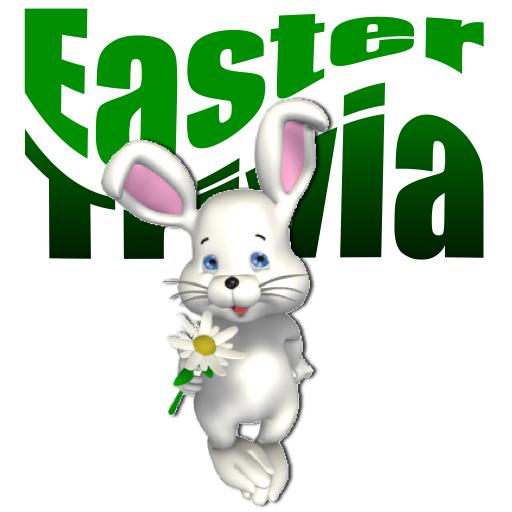 Easter Trivia - FREE