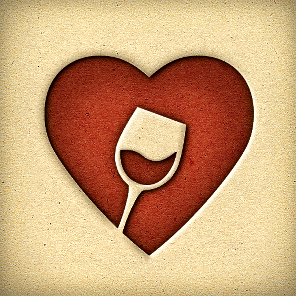 Memorable Wines