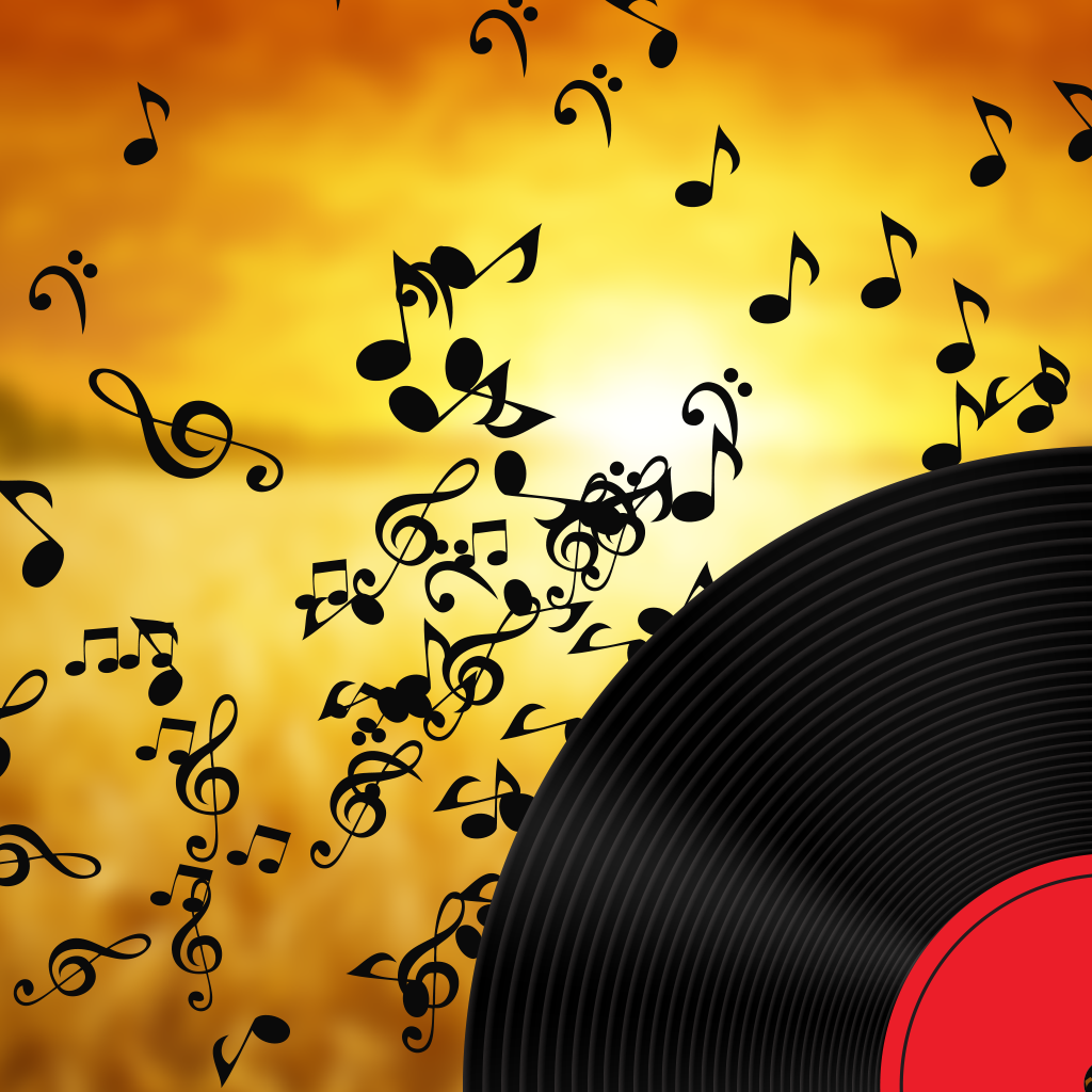 Best Country Hits - See Music Videos, Twitter, Concerts, Ringtones, & You Can Listen & Play The Songs