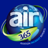 air365 - Aviation Incident Reports, News & Weather for iPad iPad