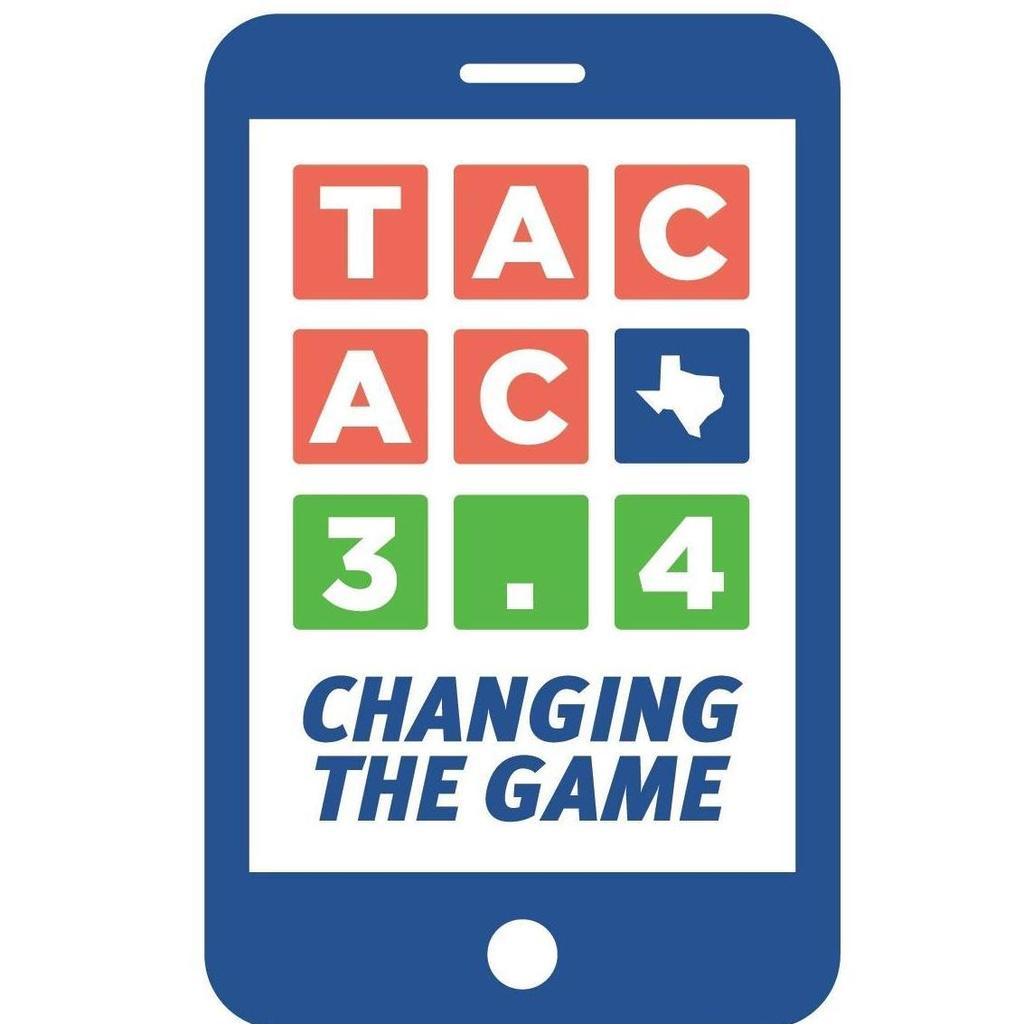TACAC 3.4 Changing the Game