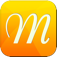 Moments is an app that helps you discover memories that might have otherwise been lost