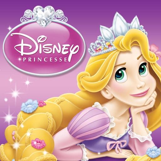 Disney Princesses – Une célébration royale