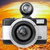 FishEye Camera Lens Pro