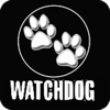 Watchdog : the day