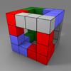 Polycubic