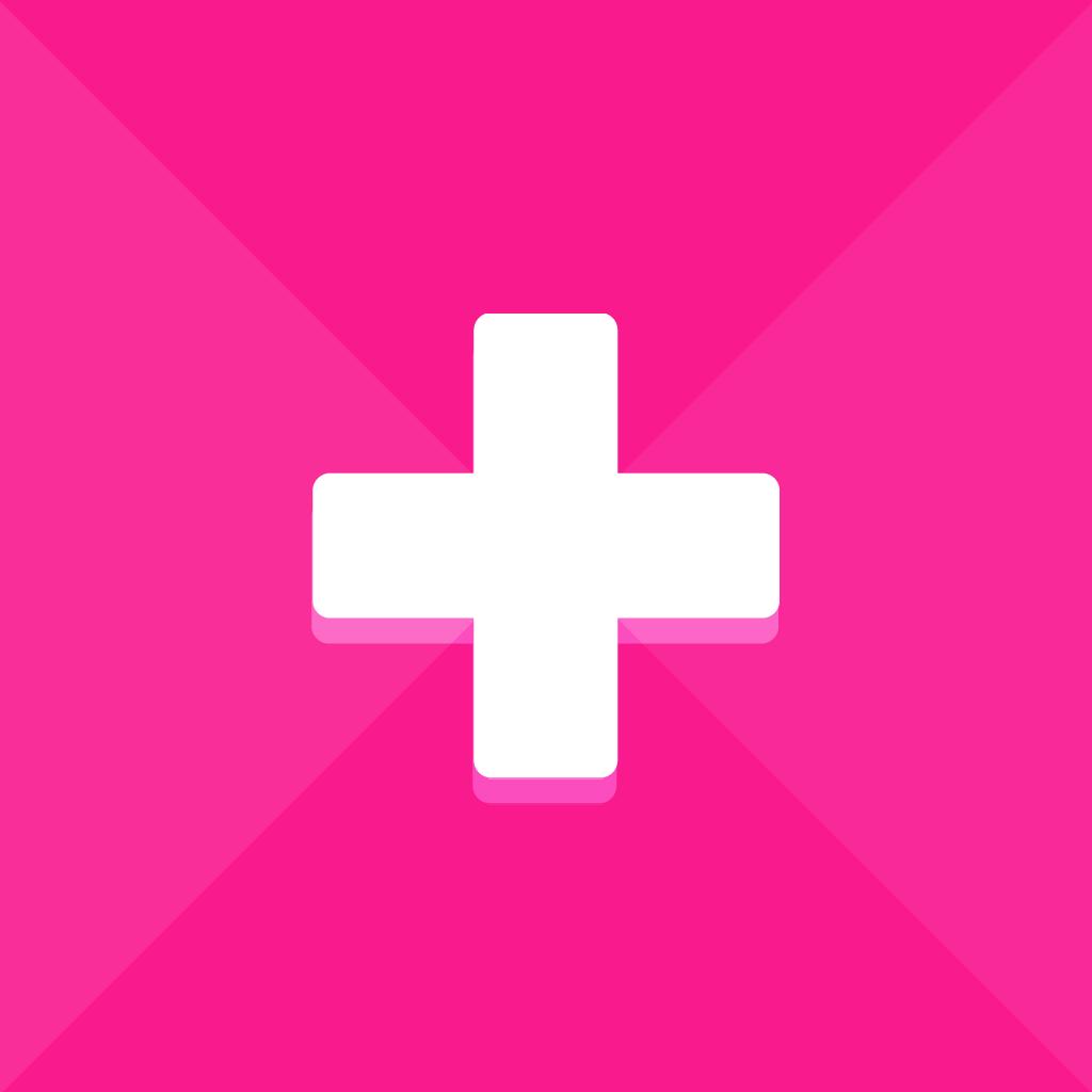 Swippe: Fun Math Puzzle Game