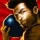 """""""A slick and original zombie game"""" Modojo"""