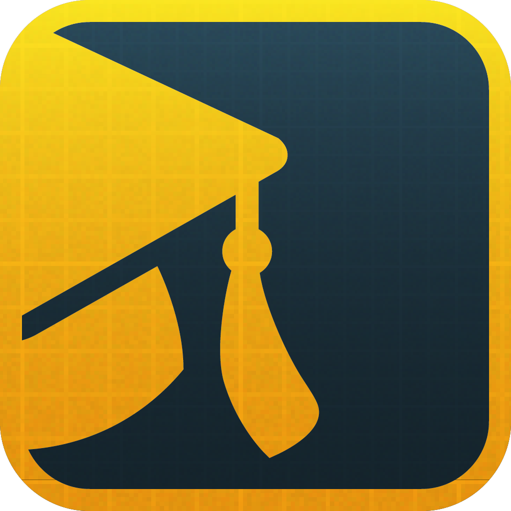 Cleverlize HD