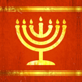Don't remember when and what each the Jewish holidays means