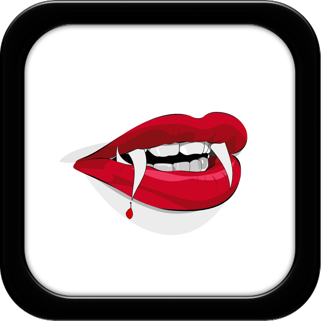Vampire My Face - FREE