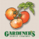GardenMinder is a universal app that will teach you how to plant vegetable gardens