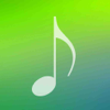 MusicBoxΩ - MusicBoxOmega  新曲人気曲聞き放題 iPhone / iPad